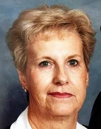 Wanda Kirk Obituary - (2015) - Lubbock, TX - Lubbock Avalanche-Journal
