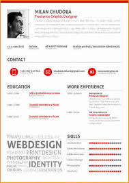 designs for resumes 9 graphic designers resumes invoice template download