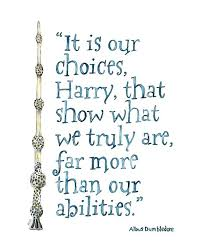 Famous Harry Potter Quotes Cool Famous Harry Potter Quotes Together With For Frame Stunning Famous