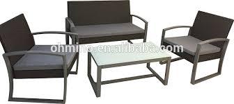 SABoo Lounger  Home Design FindBangkok Outdoor Furniture
