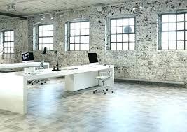 decorative ceramic wall tiles uk arts art deco tile on art deco wall tiles uk with decorative ceramic wall tiles uk arts art deco tile muddassirshah me