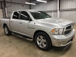 Learn About This 2017 Ram 1500 For Sale in Mission, TX, T20272A