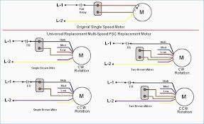 dayton electric motor wiring luxury msd 2 step wiring diagram dynante info beautiful digital 6 plus