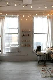 How To Hang Bistro Lights On Stucco Wall Hanging Ideas Light Stucco Bulbs Home Island Heavy