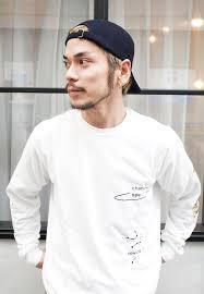美容師もあこがれる大阪エリアの実力派美容院ヘアサロン15選