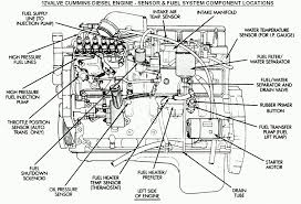 chevy s10 2 engine diagram auto repair guide images 2000 chevy s10 2 2l engine diagram 2000 engine problems and regard to