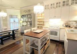 used kitchen island for sale. Perfect Used Kitchen Islands For Sale Portable Used  Ebay   Throughout Used Kitchen Island For Sale