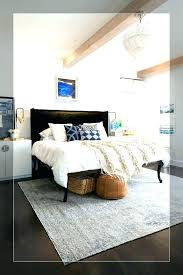 area rug bedroom master ideas full size of rugs decorating styles traditional for me