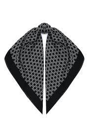 <b>Мужские шарфы BOSS</b> по цене от 18 500 руб. купить в интернет ...