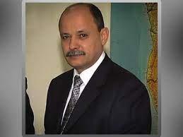 اعتقال الصحفي عبد الناصر سلامة على خلفية مقال التنحي - إخوان أونلاين -  الموقع الرسمي لجماعة الإخوان المسلمين