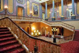 Buckingham Palace Interior Inside London Houses Of Parliament - Houses of parliament interior