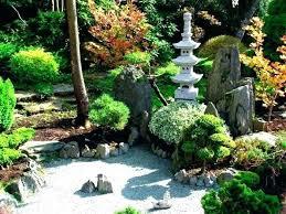 japanese garden ideas garden ideas for backyard small backyard garden ideas backyard unique backyard landscapes inspired