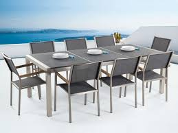 patio furniture sets for sale. Perfect For Large Size Of Outdoor Furnitureshampton 7 Piece Wicker Patio  Furniture Set 07a Elegant Inside Sets For Sale