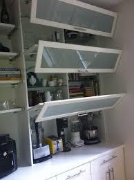 Kitchen Cabinet Spellbinding Ikea Wall Storage Cabinets Of Flip Up