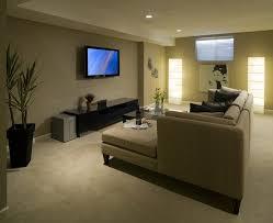 ... Gorgeous Good Flooring For Basement Basement Flooring Options Over  Concrete Best Flooring For Basement ...