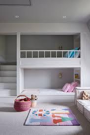 kids bedrooms simple. Kids Bedroom Ideas U0026 Simple Bedrooms D
