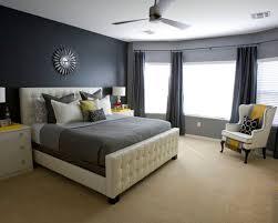 elegant bedroom ceiling fans. Ceiling Fans Elegant Bedroom Fan Best Light Choose Your Own Kobigal Top Rated No H