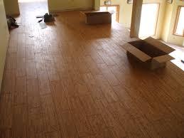Cork floor tiles home depot tile flooring ideas cork floor tiles home depot  with flooring cool