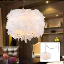 chandelier plugs into wall medium size of decoration plug in chandelier black hanging swag chandelier