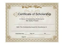 Samples Of Awards Certificates 2019 Award Certificate Fillable Printable Pdf Forms