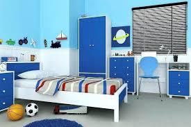 boy bed furniture. Boys Blue Bedroom Boy Sets Minimalist . Bed Furniture I