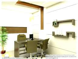 small office bedroom. Small Office Design Ideas Bedroom Full Size Of Home Interior