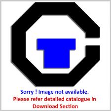 Gujarati Kakko Chart Chem Traders