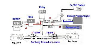 gm fog light switch wiring download wiring diagrams \u2022 2006 silverado fog light wiring harness 2001 silverado fog lamp wiring harness wiring diagram u2022 rh growbyte co
