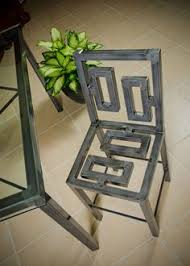 steel furniture designs. interesting chair wouldnu0027t be too hard to craft wood projects pinterest metals and welding steel furniture designs u