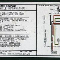 ford 302 engine diagram pictures images photos photobucket ford 302 engine diagram photo vacuum line diagram wrazorf15001 jpg