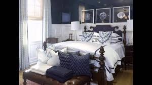 full size of paint white designs furniture dimensions spa color modern ceiling wi moore beds essentials