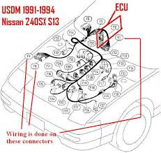 240sx wiring harness wiring diagrams top 240sx wiring harness trusted wiring diagram online 240sx wiring harness lights 240sx ka24e wiring harness trusted
