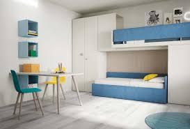 camerette moderne Archivi - Pagina 6 di 6 - Arredamenti Mobili Ticino