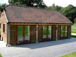 Mobile Home Log Cabins Value Mobile Homes Mobile Homes Manufactures
