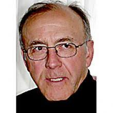 Obituary for JOHN DUECK. Born: August 11, 1941: Date of Passing: September 23, 2007: Send Flowers to the Family · Order a Keepsake: Offer a Condolence or ... - zvcabk0xl20obxue7jjz-17498