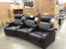 home theater furniture costco home theater seats avs forum with regard to costco home theater seating sofa design sofas beds