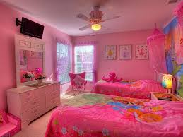 Kids Girls Bedrooms Kids Princess Room Kids Room Category Cute Princess Themed Little