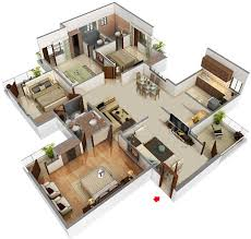 2000 sq ft house plans. Sq Ft House Plans Story Collection Also Incredible 2000 2 3d Pictures Home Price Weight Cleaning Including Storyalso Modern Images With Beautiful Building