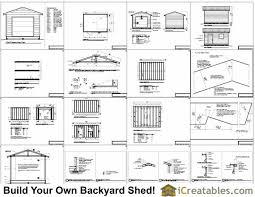garage door plansGarage Door Plans On Wow Home Decor Inspirations P11 with Garage