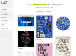 Your Free Online Designed To Impress 5 Free Online Portfolio Websites Godaddy Blog