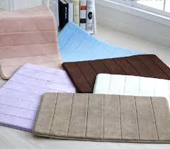 memory foam area rug fancy memory foam area rug bedroom get memory foam area memory foam area rug