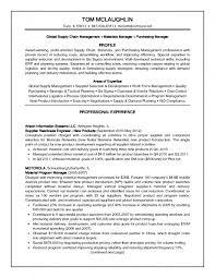 supply chain management reflective essay example formatting  supply chain management reflective