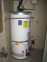 Hot Water Heater Cost Water Heaters