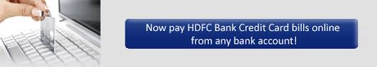 Today i was charged with 47281.98 on my hdfc credit card, it said i made payment to zipcar inc, this is definately fraud, and huge amount is charged on my card, i raised a complaint with hdfc bank and sent the dispute form as well, they say they will investigate but they seems very lazy, i feel there is going to be bad news from them. Hdfc Bank Credit Card