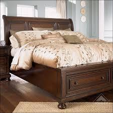 Ashley Furniture Homestore Bedroom Sets – House Decor