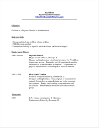 Cover Letter For Teenage Resume Friends And Relatives Records