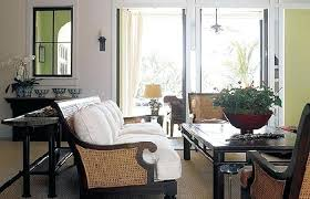 english country living room room interior and decoration medium size country living room decorating ideas with