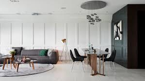 stunning lighting. Modern Apartment In Taiwan Filled With Stunning Lighting Designs Design I