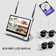 Online Shop for <b>camera</b> kit <b>wifi</b> Wholesale with Best Price