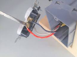 how to wire split s